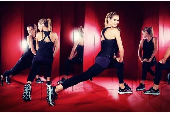 Heidi New Balance4