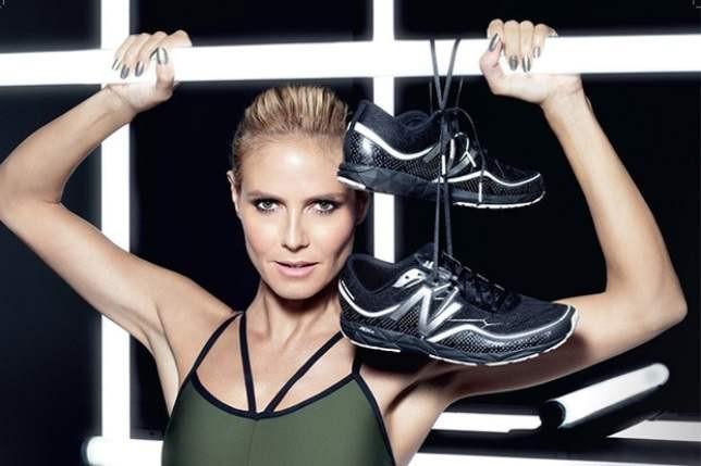 Heidi New Balance5