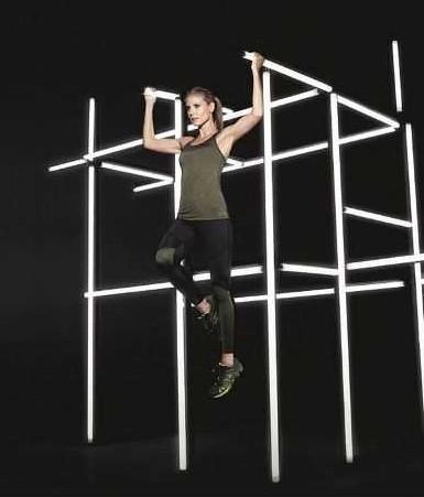 Heidi New Balance6