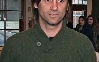 Joao Pinto