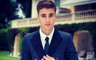 Justin-Bieber-609x609