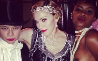 Madonna7-610x600