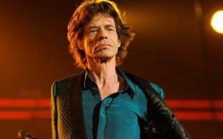 Mick_Jagger-486x720