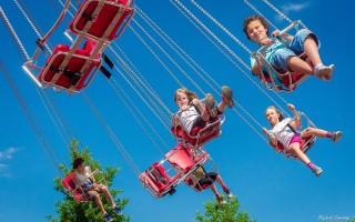 Parc du Petit Prince1