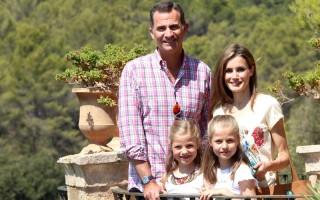 Reis Espanha3