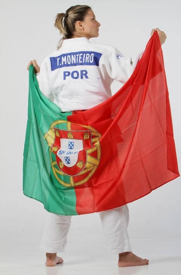 Telma Monteiro1