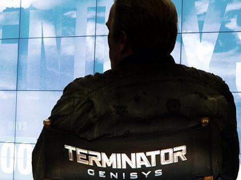 TerminatorGenisys