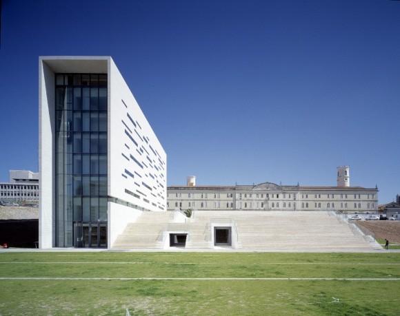 Univ_Nova_Lisboa