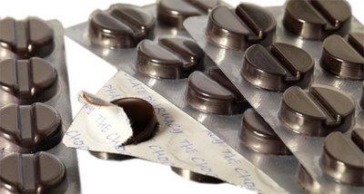 chocolate-pills-2