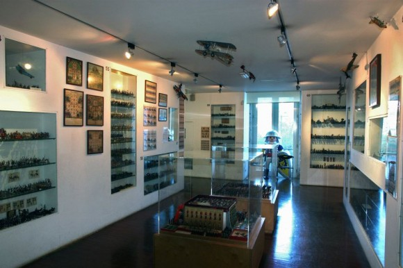 museu do brinquedo1