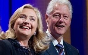 Bill-Clinton-305x385