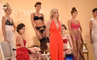 Britney lingerie1