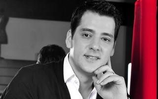 Carlos-Gil-567x850