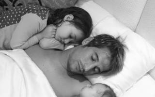 Fábio Coentrão foi pai pela segunda vez. Henrique nasceu em agosto