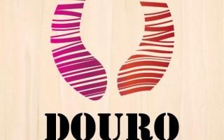 Douro Wine Fest