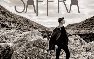 FF Saffra