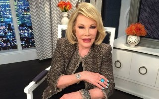 Joan-Rivers1-720x960