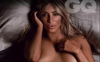 Kim-Kardashian-418x500