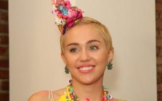 Miley3-451x594