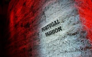Portugal Fashion1