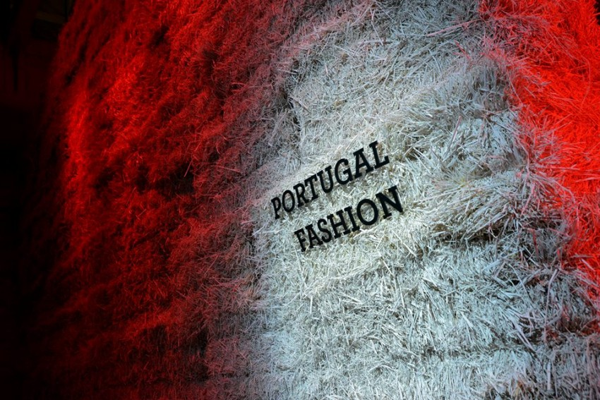 Portugal Fashion1