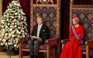 Reis Holanda dia principe2