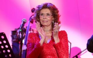 Sophia Loren4