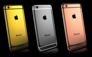 iphones-6-slide-2