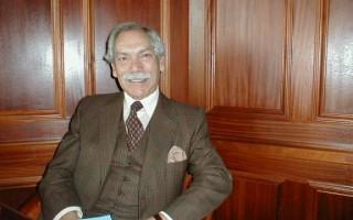 Manuel Ferreira Enes