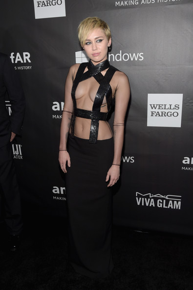 Black one dress shoulder