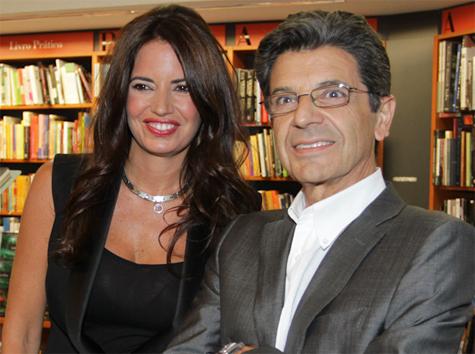 Barbara Guimaraes Carrilho