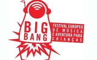 BB-Logo_DEF-RKB_Portugees