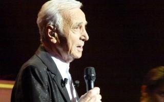 Charles Aznavour1