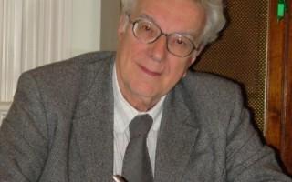 Daniel Serrao