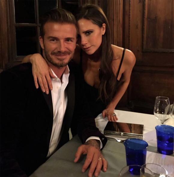 David Victoria Beckham1