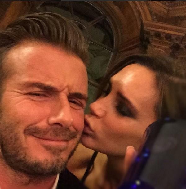 David Victoria Beckham2