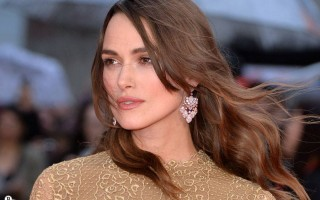 Estreia Imitation Game Keira Knightley2