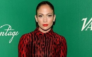 Jennifer-Lopez-350x525