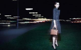 Marion Dior