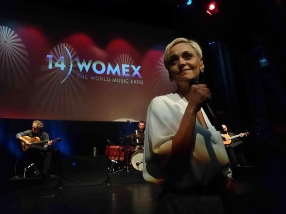 Mariza Womex1