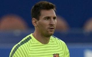 Messi-775x960