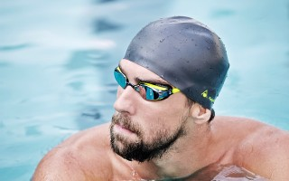 Michael Phelps2