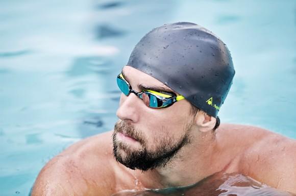 Michael Phelps2