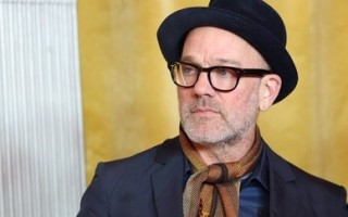 Michael-Stipe-388x520