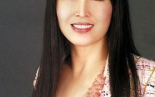 Miss Tailandia2