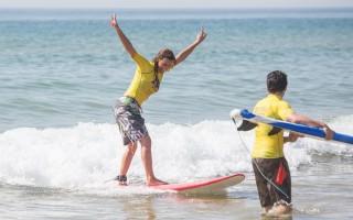 Moche Surf Experience (alta resoluc¦ºa¦âo)-129