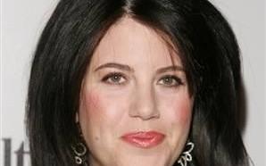 Monica-Lewinsky-298x414
