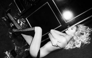 Paris Hilton2
