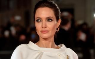 Angelina5