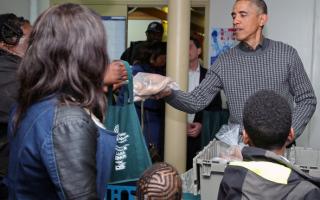 Barack Obama3